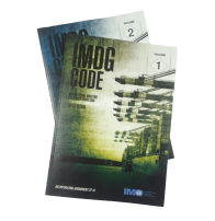 IMDG- Dangerous-Goods-by-Sea-