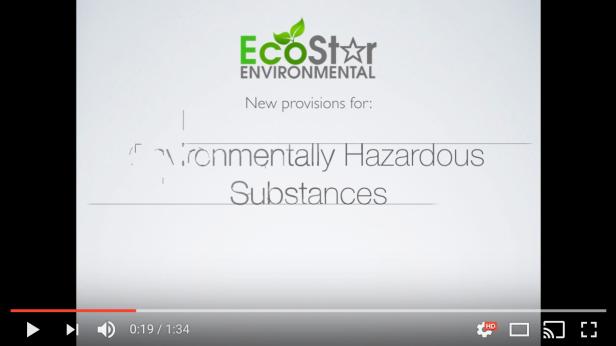 environmentally-hazardous-substances