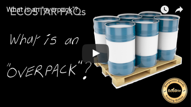 what-is-an-overpack