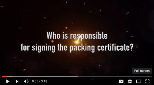 who-is-responsible-for-signing-the-imdg-code-packing-certificate