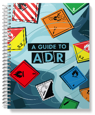 a guide to adr